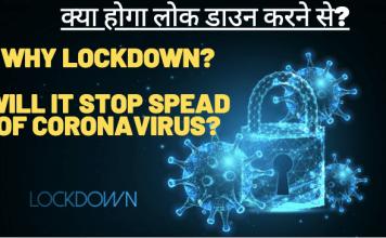 Coronavirus, corona virus, covid 19, coronavirus disease, coronavirus in india, lockdown, lockdown in india, covid19, prevent coronavirus, prevent coronavirus spread, stop spread of coronavirus, coronavirus symptoms, symptoms of coronavirus, coronavirus tips, coronavirus news