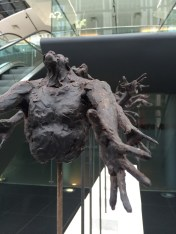 sculpture2 | ytTastes | Yvanne Teo