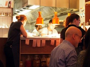 Portland Restaurant | ytTastes | Yvanne Teo