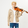 NAOTO(バイオリニスト)の年収や公演情報は?演奏動画もご紹介!