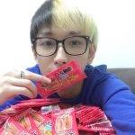 ヒカル(youtuber)着用のメガネのブランドは?値段や販売店情報!