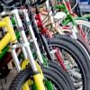 埼玉県の自転車保険義務化の理由や罰則は?対象の自転車は?