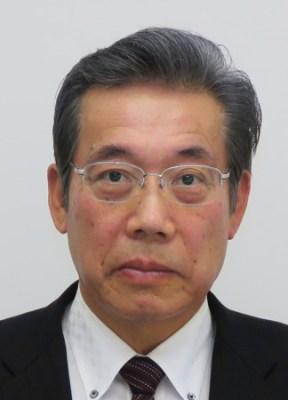 中川勇 プロフィール