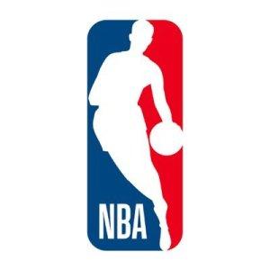 NBABS1 放送予定