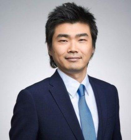 木村弘毅 プロフィール