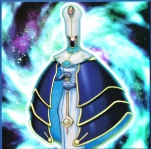 Galaxy Wizard