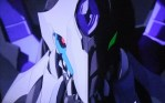 【ARC-Vアニメ46話感想・反逆の覇王黒竜】「覇王黒竜オッドアイズ・リベリオン・ドラゴン」強いぞ!カッコイイぞ!