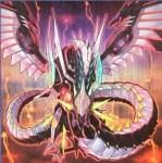 【武神姫-アハシマをEXモンスターゾーンから全力でどかす方法募集】ノヴァインフィニティやメガフリートは勿論、斬機等々何でも使おう!