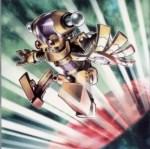 【サイキック族モンスター最強人気投票結果発表】超能力で戦う戦士たち〈遊戯王の軌跡調べ〉