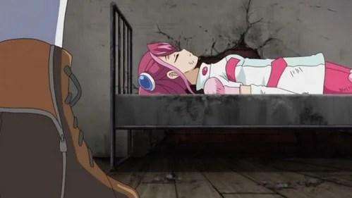 sora-yuzu