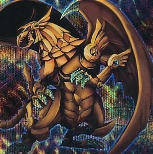 翼神 竜 の 20th ラー