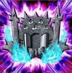 《RUM-幻影騎士団(ファントムナイツ)ラウンチ》で遊ぼう!闇属性エクシーズランクアップ祭り開催!