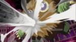 【クリボーン②効果で特殊召喚できる「クリボー」モンスター特集】ピンチをチャンスに変える救いのモンスター