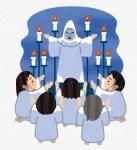 新儀式テーマ「メガリス」の収録・カード公開・効果一口解説【イグニッション・アサルト収録】