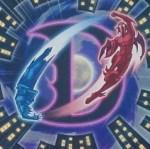 【新規「D-HERO」デッキカード効果考察 】D-フュージョンを使うなら同胞の絆は必須な予感…