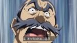 【アークファイブアニメ121話感想】レッド・バニッシュに大歓喜!ジャックと教官を交えたタッグバトル(!?)
