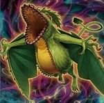 【プレデター・プランツ《捕食植物プテロペンテス》効果考察】カウンターを乗せて相手モンスターを奪取せよ!