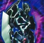 【鋼鉄の魔導騎士-ギルティギア・フリード効果考察】HERO相手に超融合しよう(提案)!【エクストラ・ブースト&連撃を再現した効果です】