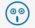 【遊戯王ラッシュデュエル】ビックリード・ドラゴン効果判明!ブルーアイズ倒せるの偉い!【驚愕のライトニングアタック収録カード】