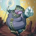 【儀式デッキの最終兵器】儀式魔人リリーサーについて思うこと【リリーサードラグーンの恐怖】