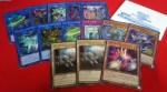 【エクストリーム・フォース1ボックス開封結果】シークレットは優秀なあのカードでした。