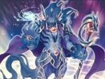 【魔導獣キングジャッカルとマスターケルベロスの汎用性】魔力カウンター無視でも強いぜ!