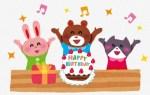 【遊戯王の軌跡・5thアニバーサリー】更新し続けて早5年!コンゴトモヨロシク!!