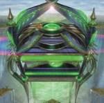 【星杯ストーリー考察・解説】星櫃・守護竜の覚醒と終わる世界【星遺物を巡る戦いの歴史-第七幕-】