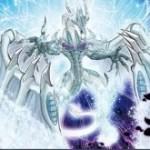 《星屑の願い》効果考察:《スターダスト・ドラゴン》や《スターダスト・ウォリアー》の隙を埋める一枚!