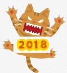 【2018年の遊戯王を振り返るvol.1】フレイムズ・オブ・デストラクションから始まった2018年!レアコレ2、秘蔵レア、ヴァレソ襲来等