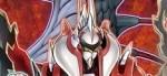 【炎斬機ファイナルシグマ効果考察】神立ちのオニマルに続く汎用レベル12シンクロ!ザンキでダークフルードワンチャン!?