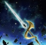 【星杯ストーリー考察・解説】創星改帰からの星鍵誕生!第八の星遺物の出現【星遺物を巡る戦いの歴史-第十幕-】