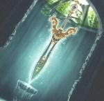 《脆刃の剣》を装備した《アマゾネスの剣士》で7000ダメージ!面白コンボ・シナジーを持つモンスターを集めてみました!
