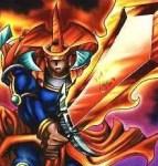 【焔聖騎士-リナルド効果考察!】イゾルデからの装備サーチ・竹光ドロー・簡易展開等、リナルドの可能性をまとめました【とりあえず強い】