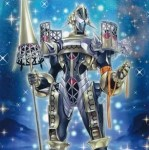 【星杯ストーリー考察・解説】《宵星の騎士ギルス》誕生・人の体(ニン)を捨ててギルスって事か【星遺物を巡る戦いの歴史-番外編3-】