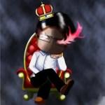 「シナの遊戯王相場ドットコム」のシナさんとディスコードで対戦しました【記事紹介】