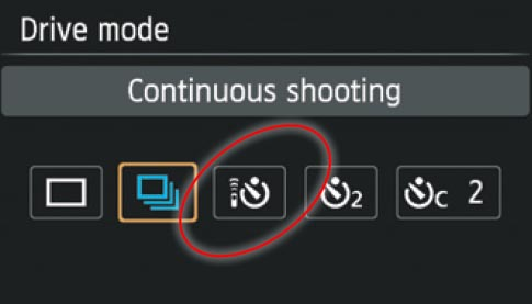 Canon_T4i_Drive_Mode_Menu