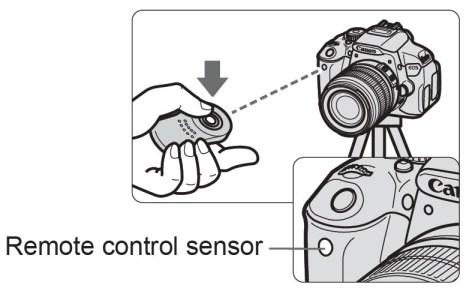 EOS_T4i_Remote_Sensor