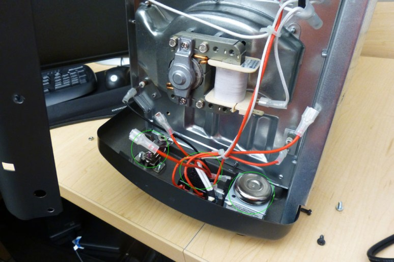 Toaster_Oven_Rewiring