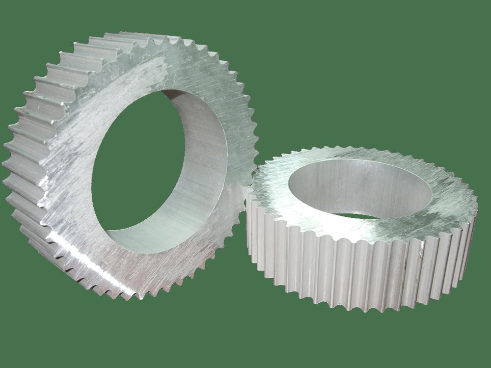 元太金屬股份有限公司-鋁合金產品。1000-7000系列。無縫管。有縫管。精抽管。圓棒。四方棒。異型鋁擠型。碳 ...