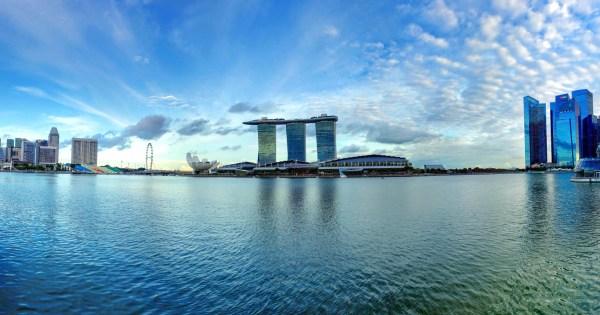 @Yuan3y Singapore