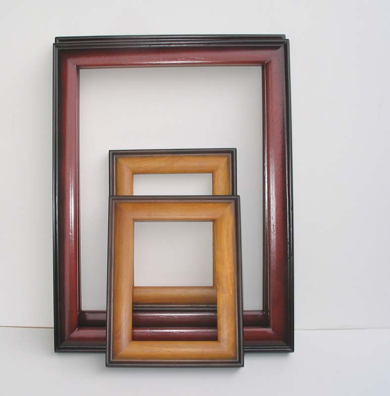 used picture frames saving cost on framing all custom framing at wholesale. Black Bedroom Furniture Sets. Home Design Ideas