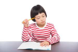 さくらんぼ計算,小学校1年生,算数,計算方法