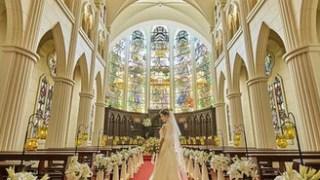 モニタリング,ゆず,ロケ地,結婚式場
