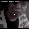 BOOWY  BAD FEELING  Cover Murarock & Yuary