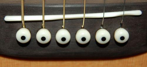 bridgepins