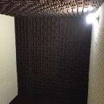 DIY 自作防音室 木造住宅の2階で生ドラム!? その5『一応完成!』