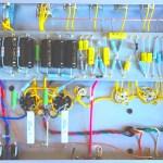 『スピーカーの能率』手持ちのアンプで音量・音圧UP!?