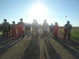 police-battalion-sm