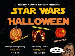 fm-20161013-library-star-wars-halloween-2016